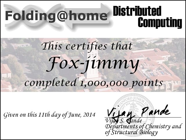 cert.Fox-jimmy.1058398