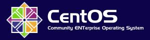 modern-CentOS-logo
