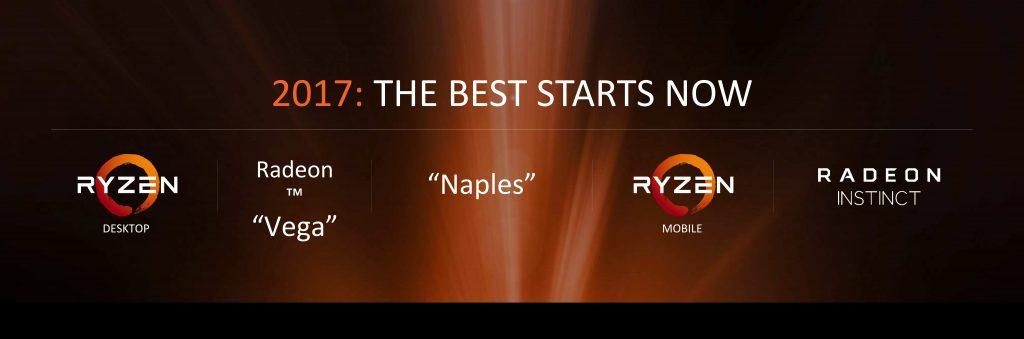 AMD Ryzen Tech Day - Lisa Su Keynote-31