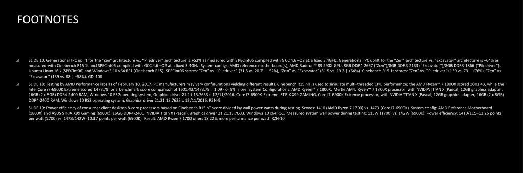AMD Ryzen Tech Day - Lisa Su Keynote-32