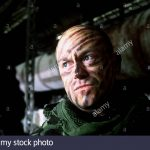 ross-kemp-ultimate-force-2002-BPJ7DK